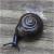 :iconluminousshadow11: