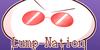 :iconlump-nation: