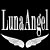 :iconluna-angel: