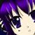 :iconluna-cami-tsuki: