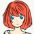 :iconluna-chan525:
