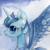 :iconluna-gamer-pony: