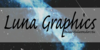 :iconluna-graphics: