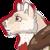 :iconluna-puppy: