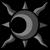 :iconluna-sol-nocturno: