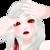 :iconluna-tenshi-chan:
