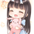 :iconluna98521: