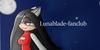 :iconlunablade-fanclub: