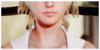:iconlunafreya-fanclub: