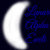 :iconlunar-alpha-eveli: