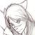 :iconlunar-kitsune-knight: