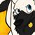 :iconlunar-pup: