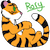 :iconlunar-tiger: