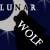 :iconlunarwolfdesigns: