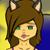 :iconlunarwolfpiggy: