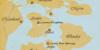 :iconlunary-isles: