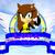 :iconlunathewolf125: