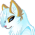 :iconlunathewolf343: