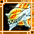 :iconlunatic-blade: