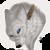:iconlunawolfsong18: