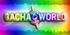 :iconlunime-gacha-world:
