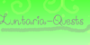 :iconluntaria-quests: