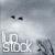 :iconlup-stock: