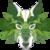 :iconlupagreenwolf: