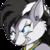 :iconlupewolf: