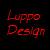 :iconluppodesign: