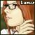 :iconlupus89: