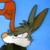 :iconlupy-the-rabbit: