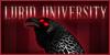 :iconluriduniversity: