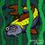 :iconlurkingfish:
