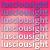 :iconlusciousight: