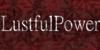 :iconlustfulpower: