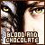 :iconluv-bloodnchocolate: