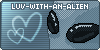 :iconluv-with-an-alien: