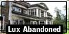 :iconlux-abandoned:
