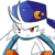 :iconLux-Klonoa: