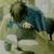 :iconlux-kun: