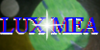 :iconlux-mea: