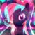 :iconlux-the-pegasus: