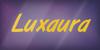 :iconluxaura: