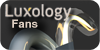 :iconluxology--fans: