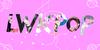 :iconlwkpop: