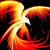 :iconlx45803: