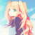 :iconlybaotran123456: