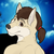 :iconlycanacewolf21: