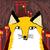 :iconlycanthrope1021: